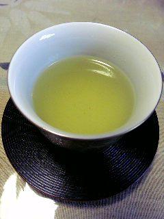 ■茶摘み3−感動!!